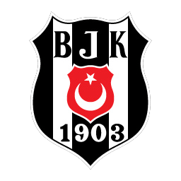 https://www.besiktasyuzme.com/wp-content/uploads/2019/11/besiktas-logo.png