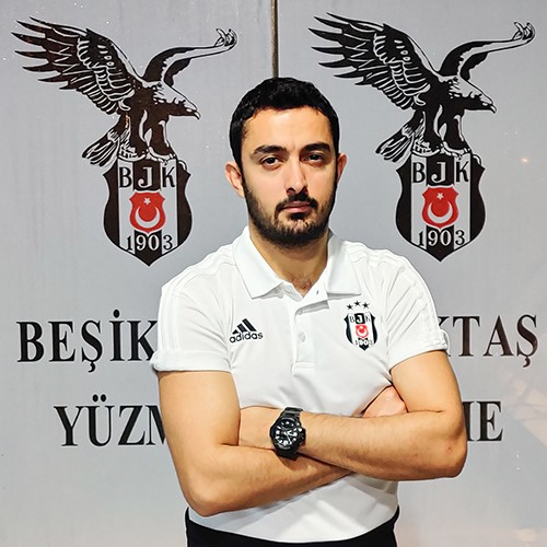 https://www.besiktasyuzme.com/wp-content/uploads/2020/01/1.jpg
