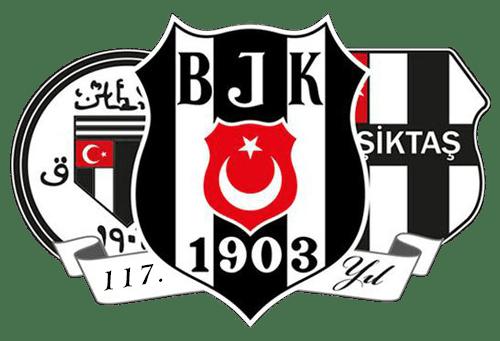 https://www.besiktasyuzme.com/wp-content/uploads/2020/01/117-yil-logosu.png