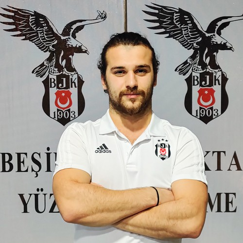 https://www.besiktasyuzme.com/wp-content/uploads/2020/01/2.jpg