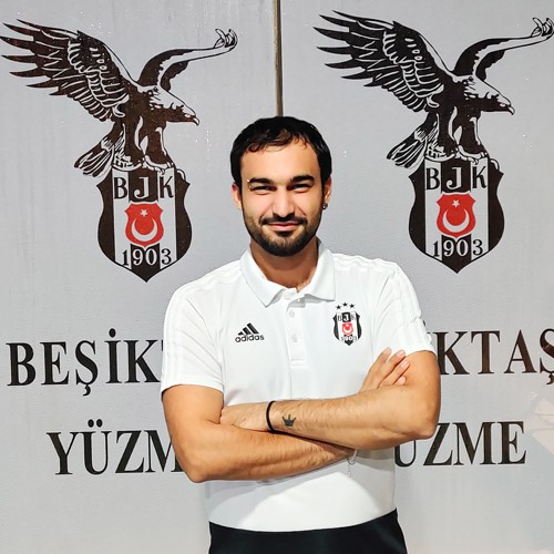 https://www.besiktasyuzme.com/wp-content/uploads/2020/01/3.jpg