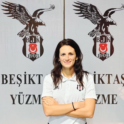 https://www.besiktasyuzme.com/wp-content/uploads/2020/01/4.jpg