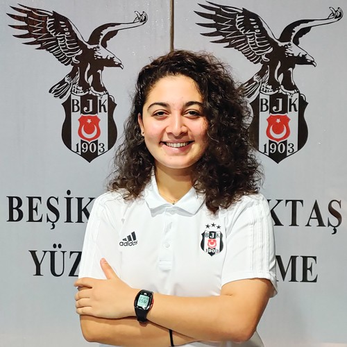 https://www.besiktasyuzme.com/wp-content/uploads/2020/01/5.jpg