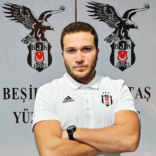 https://www.besiktasyuzme.com/wp-content/uploads/2020/01/6.jpg