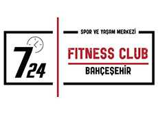 https://www.besiktasyuzme.com/wp-content/uploads/2020/01/724-fitness-club.jpg
