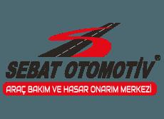 https://www.besiktasyuzme.com/wp-content/uploads/2020/01/sebat-otomotiv.png
